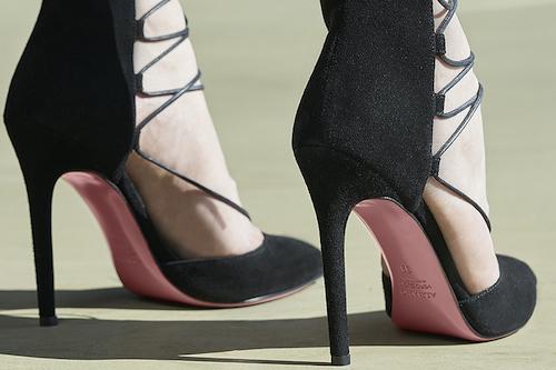 negozi rivenditori scarpe albano
