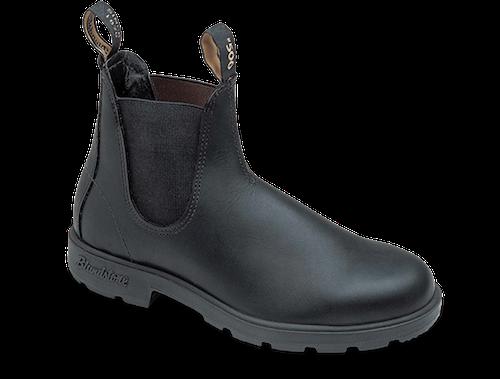 negozi rivenditori scarpe blundstone