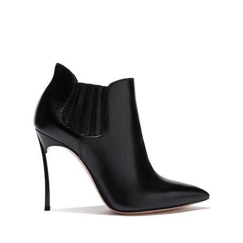 negozi rivenditori scarpe casadei