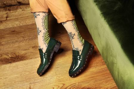 scarpe jeannot ravenna