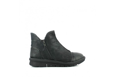 negozi rivenditori scarpe khrio