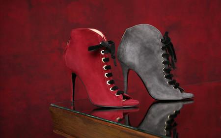 negozi rivenditori scarpe the seller