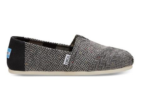 scarpe toms