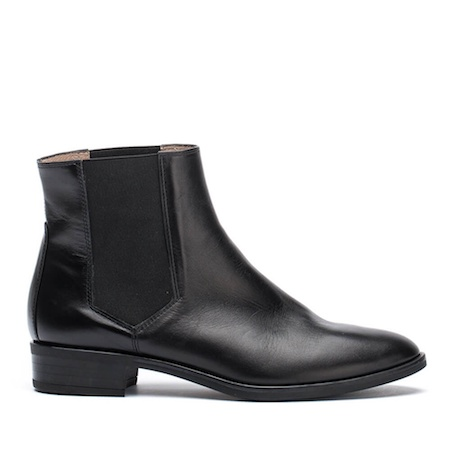 negozi rivenditori scarpe unisa