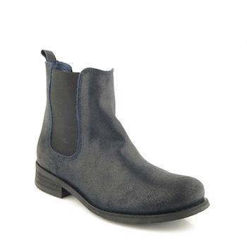 negozi rivenditori scarpe felmini