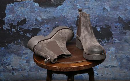 negozi rivenditori scarpe julie dee