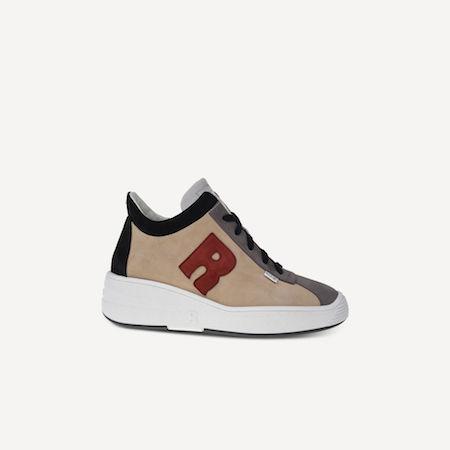 negozi rivenditori scarpe ruco line