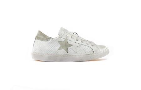 negozi rivenditori scarpe 2star