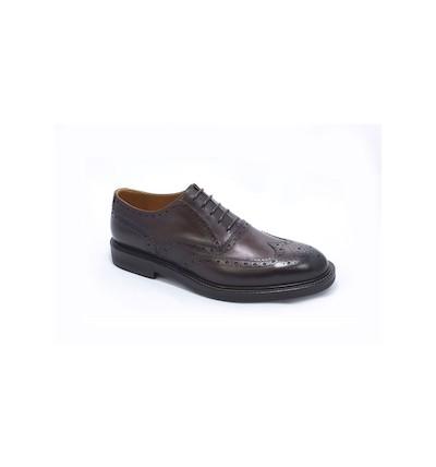negozi rivenditori scarpe campanile