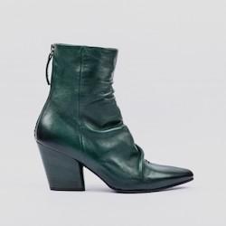 rivenditori scarpe Halmanera