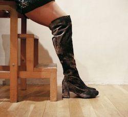 rivenditori scarpe mina buenos aires
