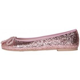 rivenditori scarpe pretty ballerinas