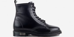 rivenditori scarpe cult