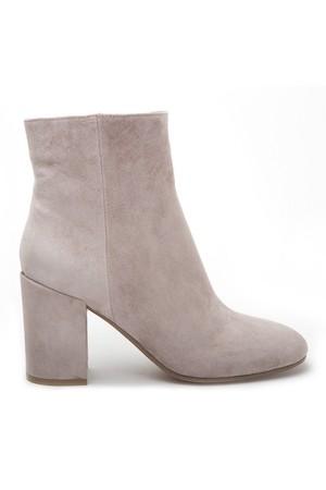 rivenditori scarpe ioannis