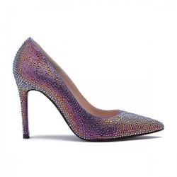 rivenditori scarpe Magrit