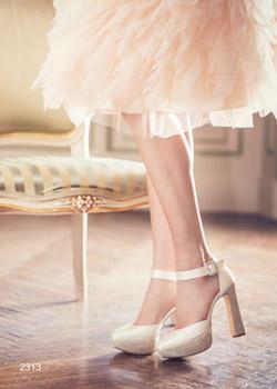 rivenditori scarpe penrose
