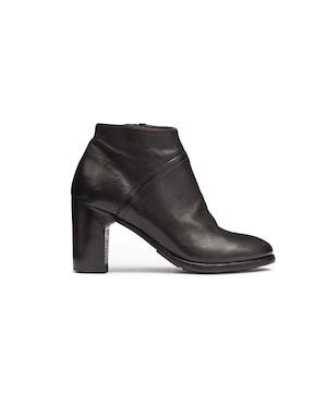 rivenditori scarpe Silvano Sassetti
