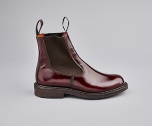 rivenditori scarpe tricker's