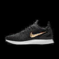 rivenditori scarpe Nike