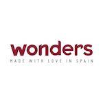 rivenditori Wonders