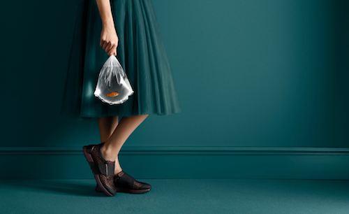 scarpe alberto guardiani milano