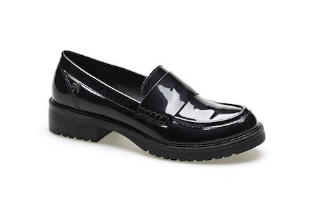 scarpe apepazza Livorno
