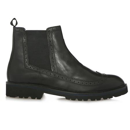 scarpe canguro