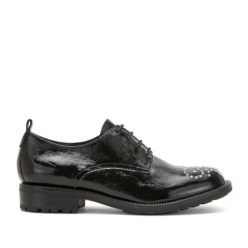 negozi rivenditori scarpe carmens