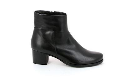 negozi scarpe Grünland avellino