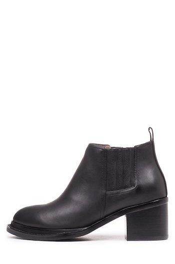 scarpe jeffrey campbell modena