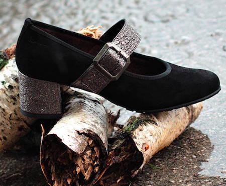 scarpe katrin torino