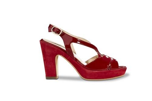 scarpe melluso torino
