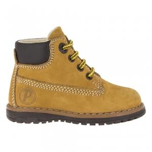 scarpe primigi bari