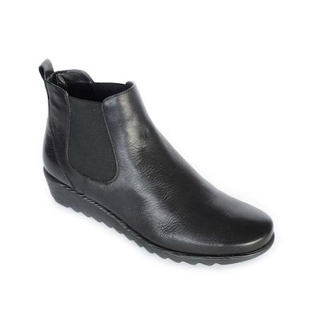 scarpe riposella parma