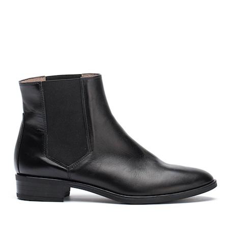 scarpe unisa forlì cesena