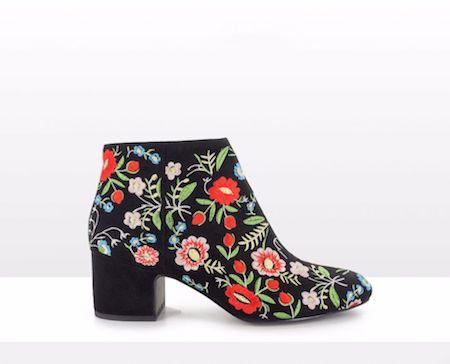 negozi rivenditori scarpe what for