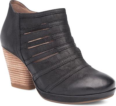 negozi rivenditori scarpe dansko
