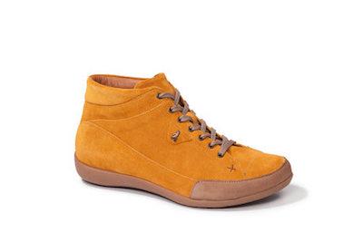 scarpe benvado piacenza