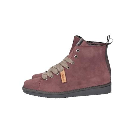 negozi rivenditori scarpe Pànchic roma