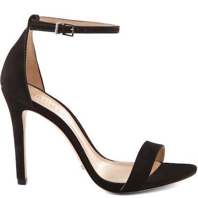 negozi rivenditori scarpe schutz