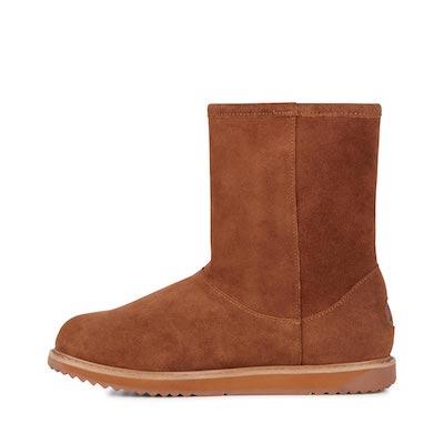 negozi rivenditori scarpe emu
