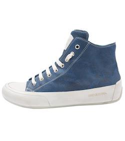 rivenditori scarpe candice cooper