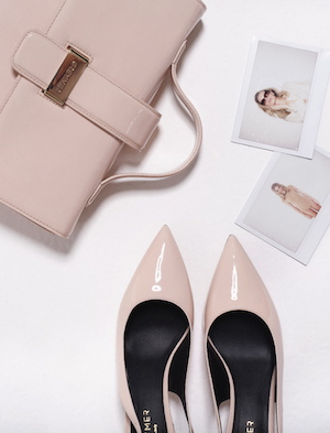 rivenditori scarpe greymer