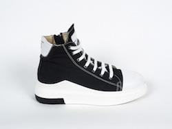 rivenditori scarpe cinzia araia