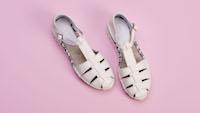 rivenditori scarpe lagoa