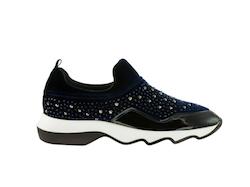 rivenditori scarpe letizia ferrari