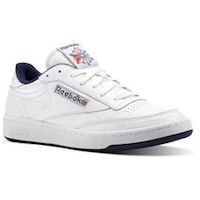 rivenditori scarpe Reebok