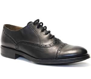 rivenditori scarpe tremp