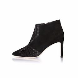 rivenditori scarpe susana traca
