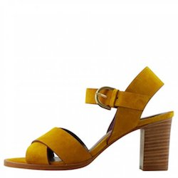 rivenditori scarpe Avril Gau